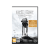 EA Star Wars Battlefront Ultimate Edition (PC)