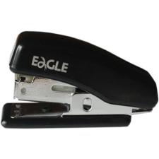Eagle Tűzőgép EAGLE 868 asztali 10 lap 24/6 fekete tűzőgép
