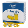 EAR Classic füldugó, EU-s szabvány