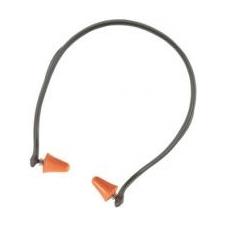 Earline pántos, kúp alakú füldugó (30230) füldugó