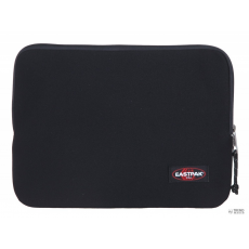 "Eastpak Authentic BLANKET S EK423 egy 13"" Laptophülle"