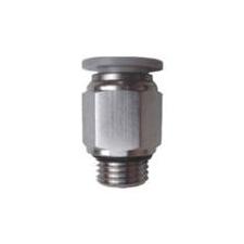 """EASUN APC6-G03 egyenes csatlakozó 6-3/8"""" pneumatikus szerszám"""