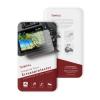 Easy Cover LCD védő üveg Nikon D800/D800E/D810