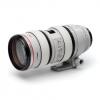 Easy Cover Lens Rings, Fehér