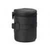 Easy Cover Objektív tok 105x160 mm, fekete