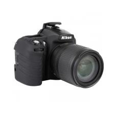 Easy Cover Szilikon Tok D90 fényképezőgép tok