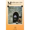 Easy Readers MARCELINO PAN Y VINO