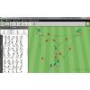 easy Sport Graphics 2.0 szoftver- kézilabda