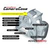 EasyCover szilikon védőtok Canon EOS 60D