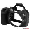 EasyCover szilikon védőtok Nikon D3100