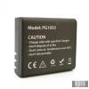 Easypix GoXtreme akkumulátor (01472)