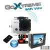 Easypix GoXtreme WiFi View