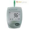 EasyTouch GC koleszterin- és vércukormérő készülék - GM005