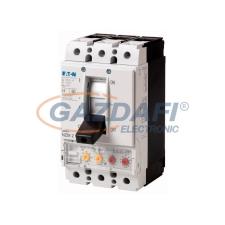 EATON 100779 NZMH2-VE250-S1 Megszakító 3p, szelektív/elektr. 1000V villanyszerelés