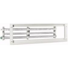 EATON 120714 BPZ-BR/SASY/MSW/H-5/400 Xboard+ SASY60i szerelőkészlet villanyszerelés