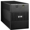 EATON 5E 1100 USB