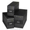 EATON 5E 1100i USB szünetmentes tápegység