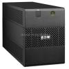 EATON 5E 2000VA USB 230V (5E2000iUSB)