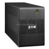 EATON 5E 500VA 230V (5E500I)