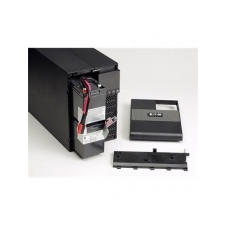 EATON 5P 1550i vonali-interaktív 1:1 UPS projektor kellék