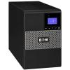 EATON 5P IEC 650i