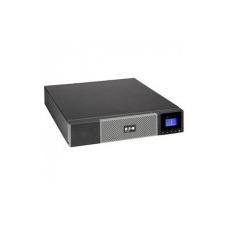 EATON 5PX 2200i RT2U Netpack szünetmentes áramforrás