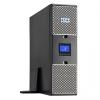 EATON 9PX 2200i RT3U HotSwap IEC