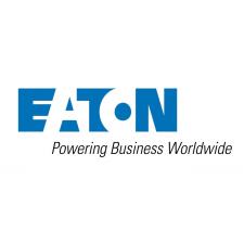 EATON CBLATSIN16X2 2 Input cords 16A EU for ATS 2 db IEC C13-Schuko 16A bemeneti tápkábel ATS-hez szünetmentes áramforrás
