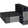 EATON EATON 5PX 2200i RT2U vonali interaktív 1:1 UPS