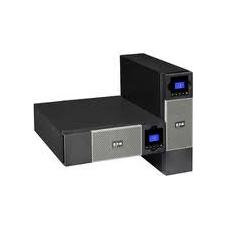 EATON EATON 5PX 2200i RT2U vonali interaktív 1:1 UPS szünetmentes áramforrás