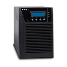 EATON UPS EATON 9130 700 VA TOWER szünetmentes áramforrás