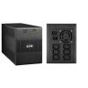 EATON UPS szünetmentes tápegység - 2000VA (1200 W) - 5E2000iUSB