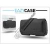 Eazy Case Reserved vízszintes, csatos-fűzős, univerzális tok mobiltelefonhoz - TS3 méret