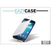 Eazy Case Samsung i9190 Galaxy S4 Mini View Cover flipes hátlap on/off funkcióval - EF-CI919BWEGSTD utángyártott - white