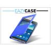 Eazy Case Samsung N9000 Galaxy Note 3 S View Cover flipes hátlap - EF-CN900BVEGWW utángyártott - blue