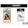 Eazyguard Alcatel One Touch Fire képernyővédő fólia - 2 db/csomag (Crystal/Antireflex)