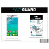 Eazyguard Alcatel One Touch Idol 2 Mini S (OT-6036A) képernyővédő fólia - 2 db/csomag (Crystal/Antireflex HD)