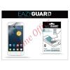 Eazyguard Alcatel One Touch Pop 2 (4.5) (OT-5042) képernyővédő fólia - 2 db/csomag (Crystal/Antireflex HD)