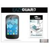 Eazyguard Alcatel One Touch Pop C1 (OT-4015D) képernyővédő fólia - 2 db/csomag (Crystal/Antireflex HD)