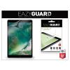 Eazyguard Apple iPad Pro 10.5/iPad Air (2019) képernyővédő fólia - 1 db/csomag (Antireflex HD)