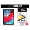 Eazyguard Apple iPad Pro 12.9 (2018) gyémántüveg képernyővédő fólia - 1 db/csomag (Diamond Glass)