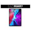 Eazyguard Apple iPad Pro 12.9 (2018)/iPad Pro 12.9 (2020) képernyővédő fólia - 1 db/csomag (Antireflex HD) - ECO csomagolás