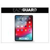 Eazyguard Apple iPad Pro 12.9 (2018) képernyővédő fólia - 2 db/csomag (Crystal/Antireflex HD) - ECO csomagolás