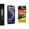 Eazyguard Apple iPhone 12 Mini gyémántüveg képernyővédő fólia - 1 db/csomag (Diamond Glass)