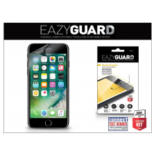 Eazyguard Apple iPhone 6/6s/7 gyémántüveg képernyővédő fólia - 1 db/csomag (Diamond Glass) tablet tok