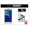 Eazyguard Asus ZenFone 3 Laser ZC551KL képernyővédő fólia - 2 db/csomag (Crystal/Antireflex HD)