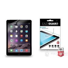 Eazyguard EazyGuard LA-469 Apple iPad Air/Air 2 Crystal kijelzővédő fólia tablet kellék