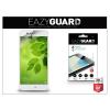 Eazyguard Huawei Nova 2 képernyővédő fólia - 2 db/csomag (Crystal/Antireflex HD)