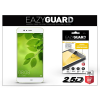 Eazyguard Huawei Nova 2 Plus gyémántüveg képernyővédő fólia - Diamond Glass 2.5D Fullcover - fehér