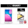 Eazyguard Huawei P9 Lite Mini gyémántüveg képernyővédő fólia - 1 db/csomag (Diamond Glass)